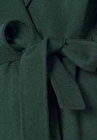 Diane von Furstenberg - YUSRA - Klassinen takki - fir - 2