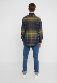 Barbour - JOHN TAILORED FIT - Hemd - classic - 2