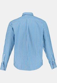 JP1880 - Shirt - blau - 2