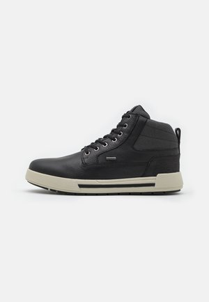 TONALE ABX - High-top trainers - black