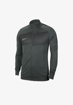 DRY ACADEMY PRO - Training jacket - grau