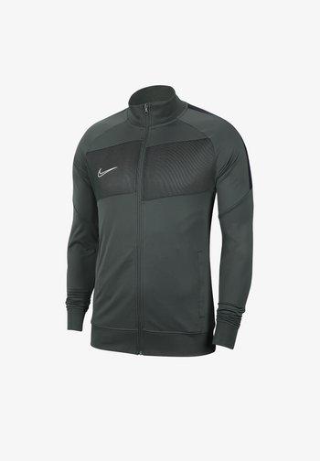 DRY ACADEMY PRO - Training jacket - grau