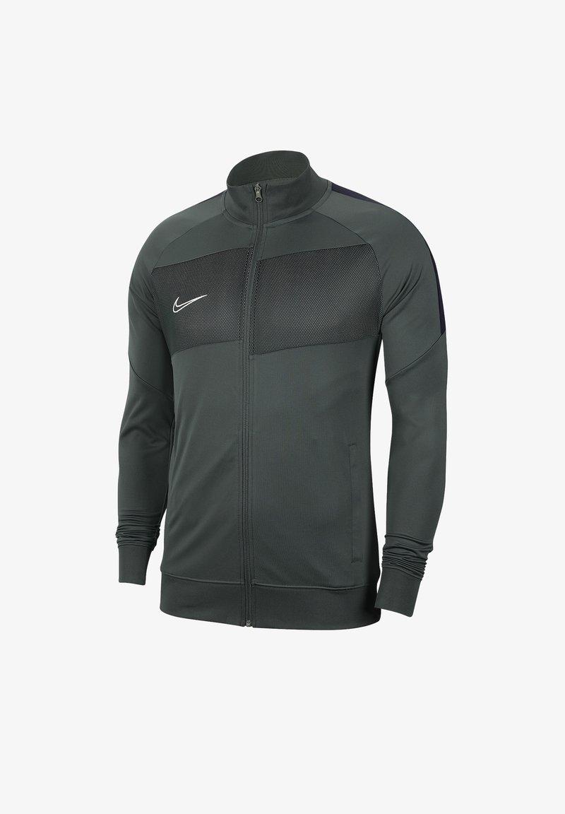Nike Performance - DRY ACADEMY PRO - Training jacket - grau