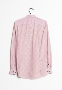 OLYMP Level Five - Chemise - pink - 1