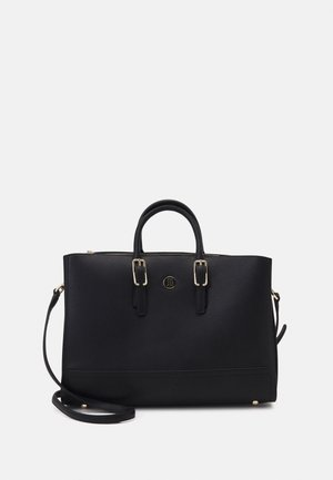 HONEY WORKBAG - Laptop bag - black
