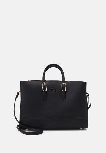 HONEY WORKBAG - Laptop bag - black