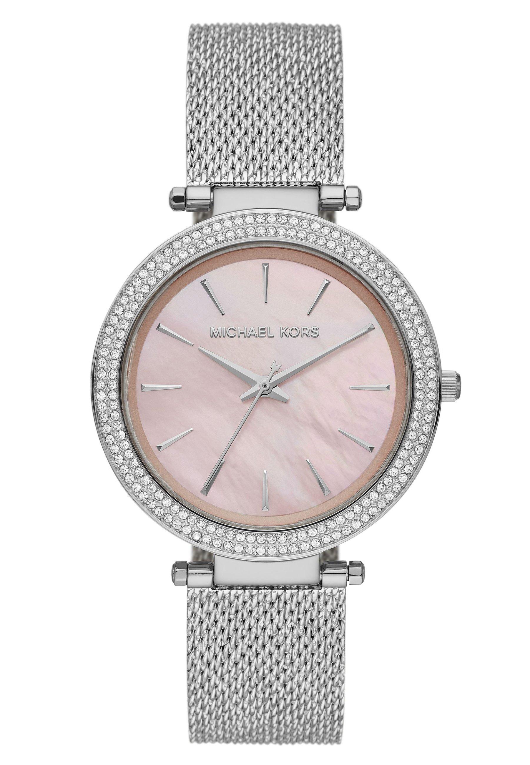 Damen DARCI - Uhr