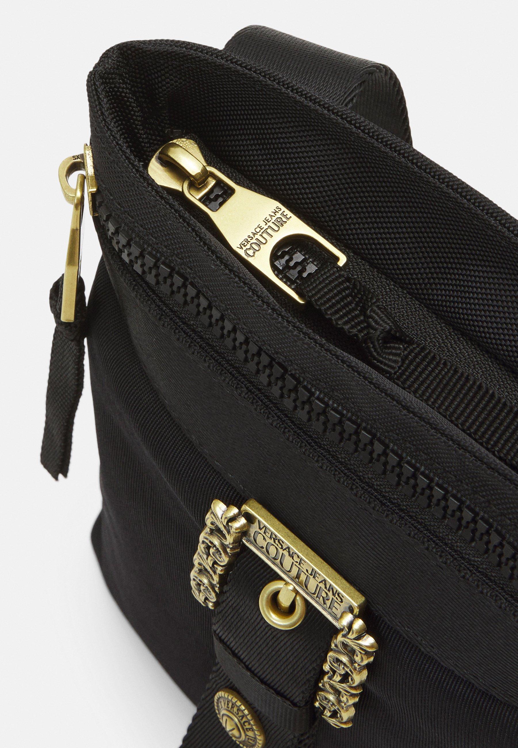 Women RANGE COUTURE UNISEX - Across body bag