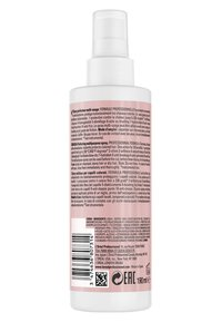 L'Oréal Professionnel - L'ORÉAL PROFESSIONNEL, 10 IN 1 PFLEGESPRAY FÜR GEFÄRBTE HAARE MIT ANTI-FRIZZ-EFFEKT, SERIE EXPERT VITAMINO COLOR - Hair treatment - - - 1