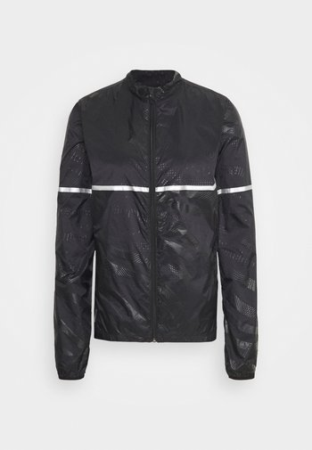 ONPONAY TRAINING JACKET