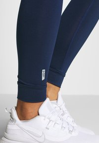 ONLY Play - ONPFRANCESCA  - Tights - maritime blue - 3