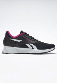 Reebok - Stabilty running shoes - black - 7