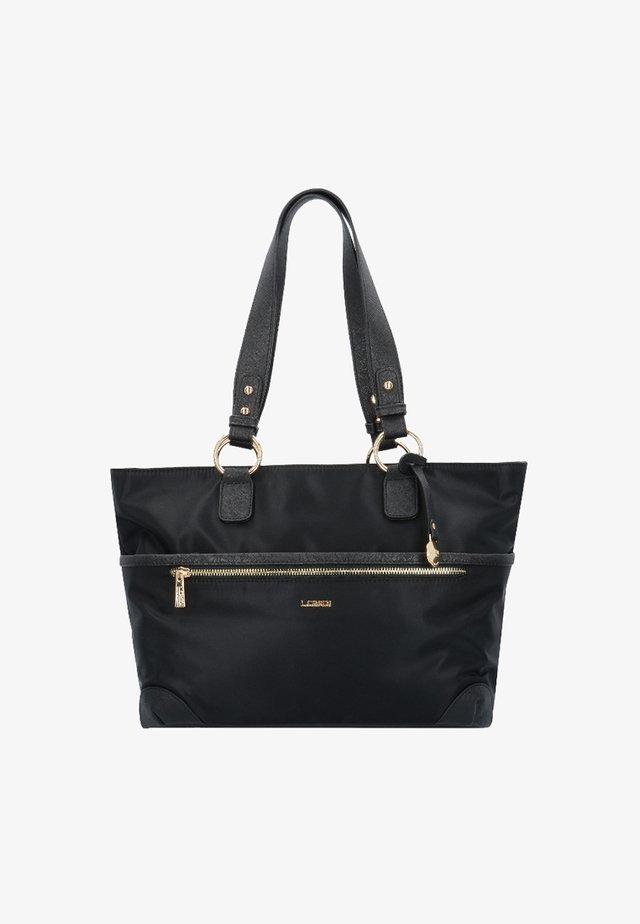 ALENA - Håndtasker - black