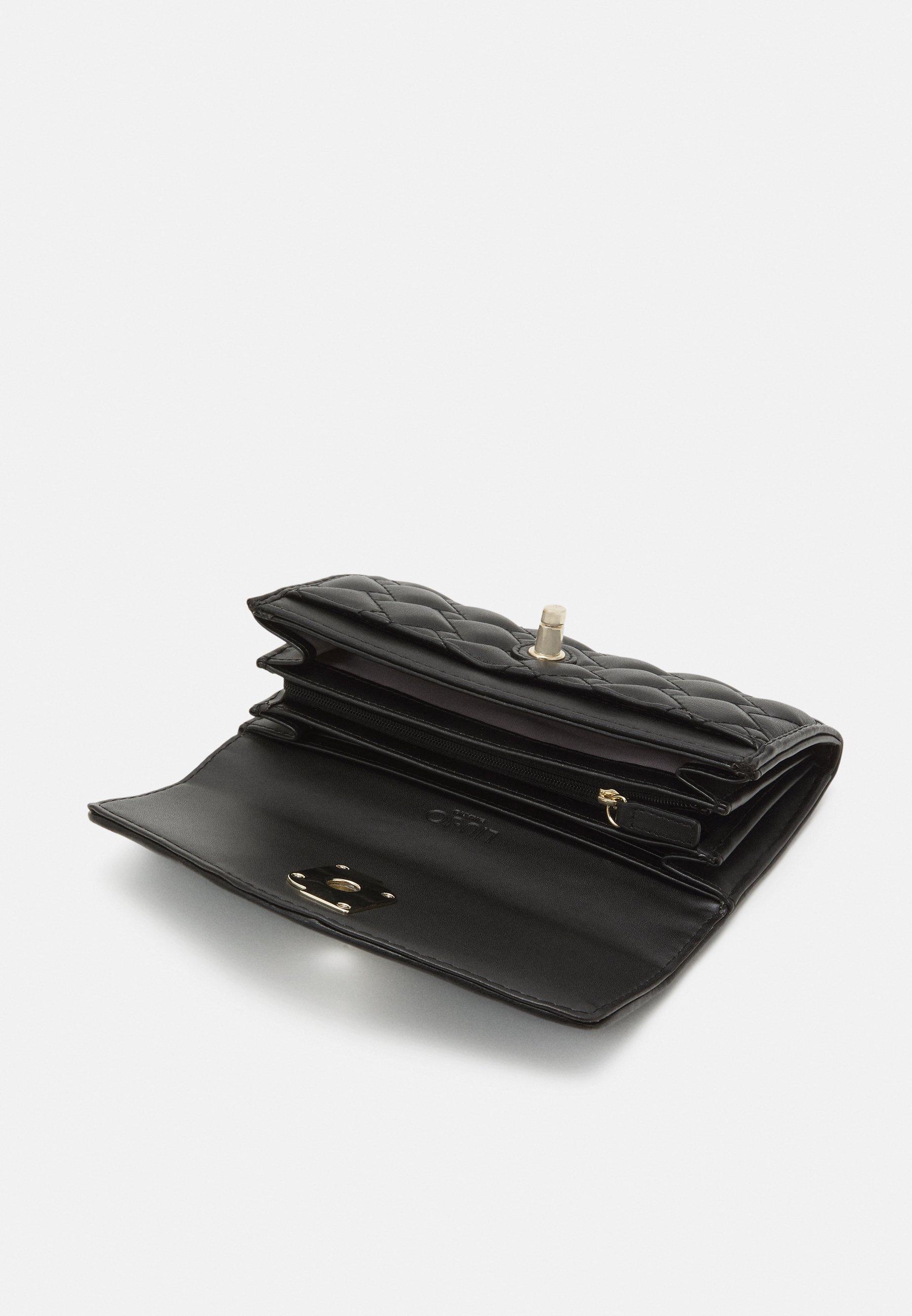 Women BIFOLD - Wallet