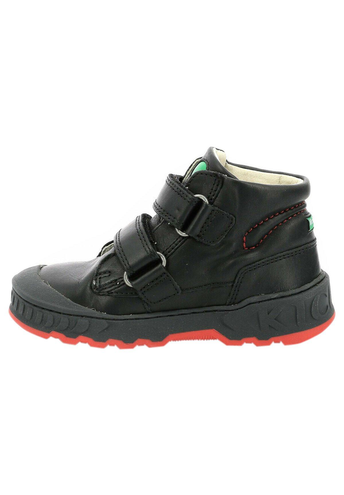 Kinder Sneaker high