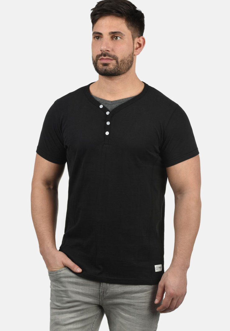 Homme DORIAN - T-shirt basique