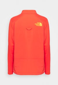 The North Face - TEAM KIT MID LAYER - Ski jacket - flare - 1