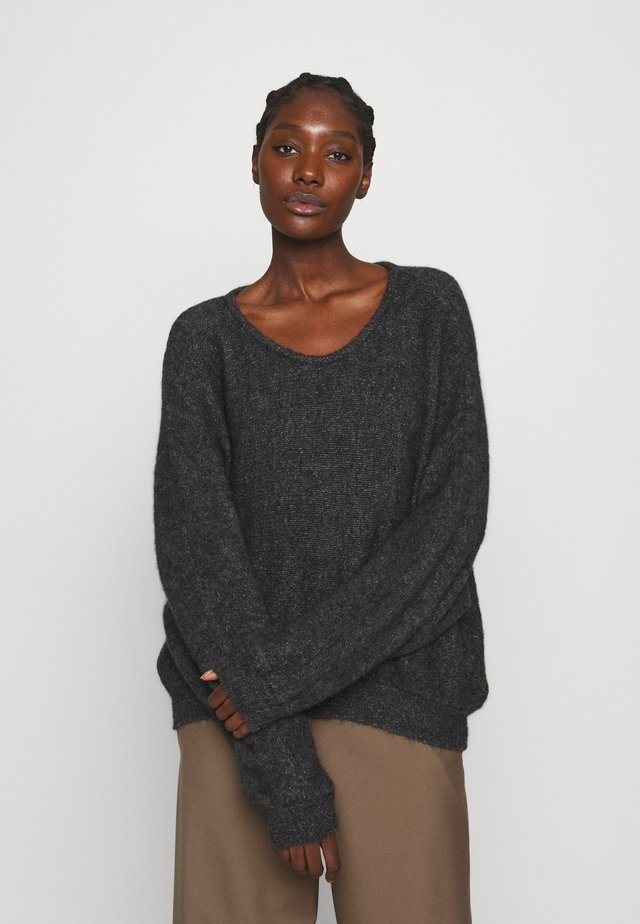 EAST - Pullover - orageux chine