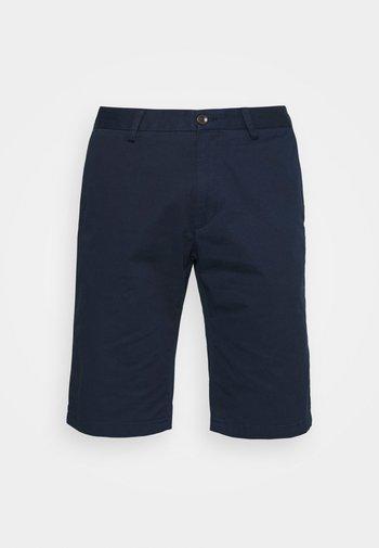 SIGNATURE  - Shorts - dark navy