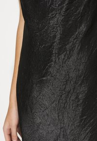 Third Form - WATERS EDGE TANK - Occasion wear - black - 5