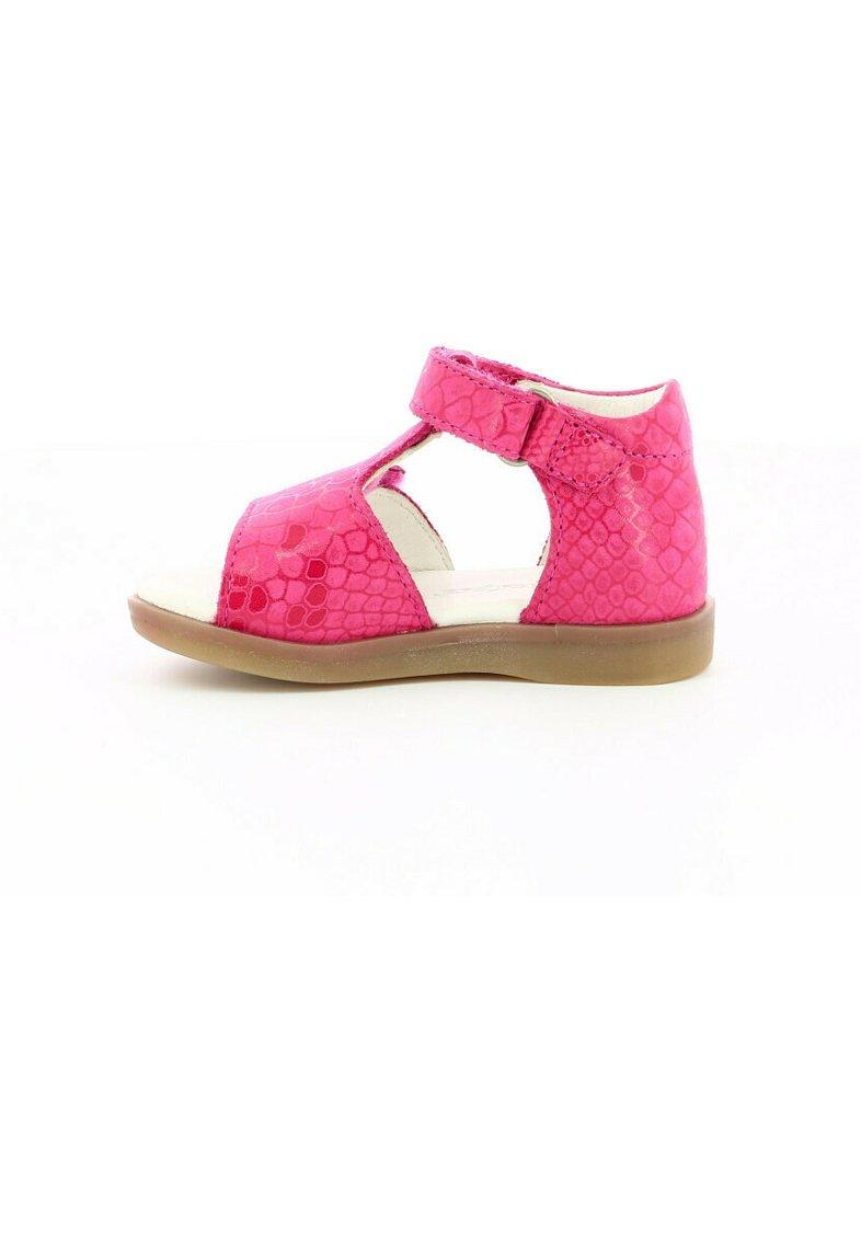Enfant GIUSTICIA - Chaussures premiers pas