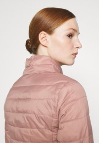 ONLY - Light jacket - burlwood - 3