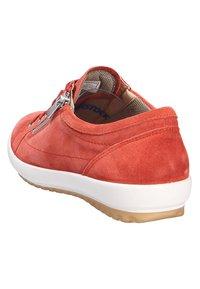 Legero - Chaussures à lacets - autumnorot - 6