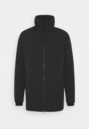JPRBLAGREECE - Parka - black