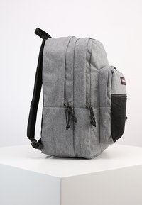 Eastpak - PINNACLE - Rucksack - sunday grey - 4