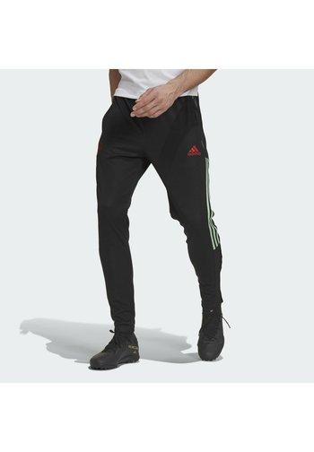 MANCHESTER UNITED  - Pantaloni sportivi - black