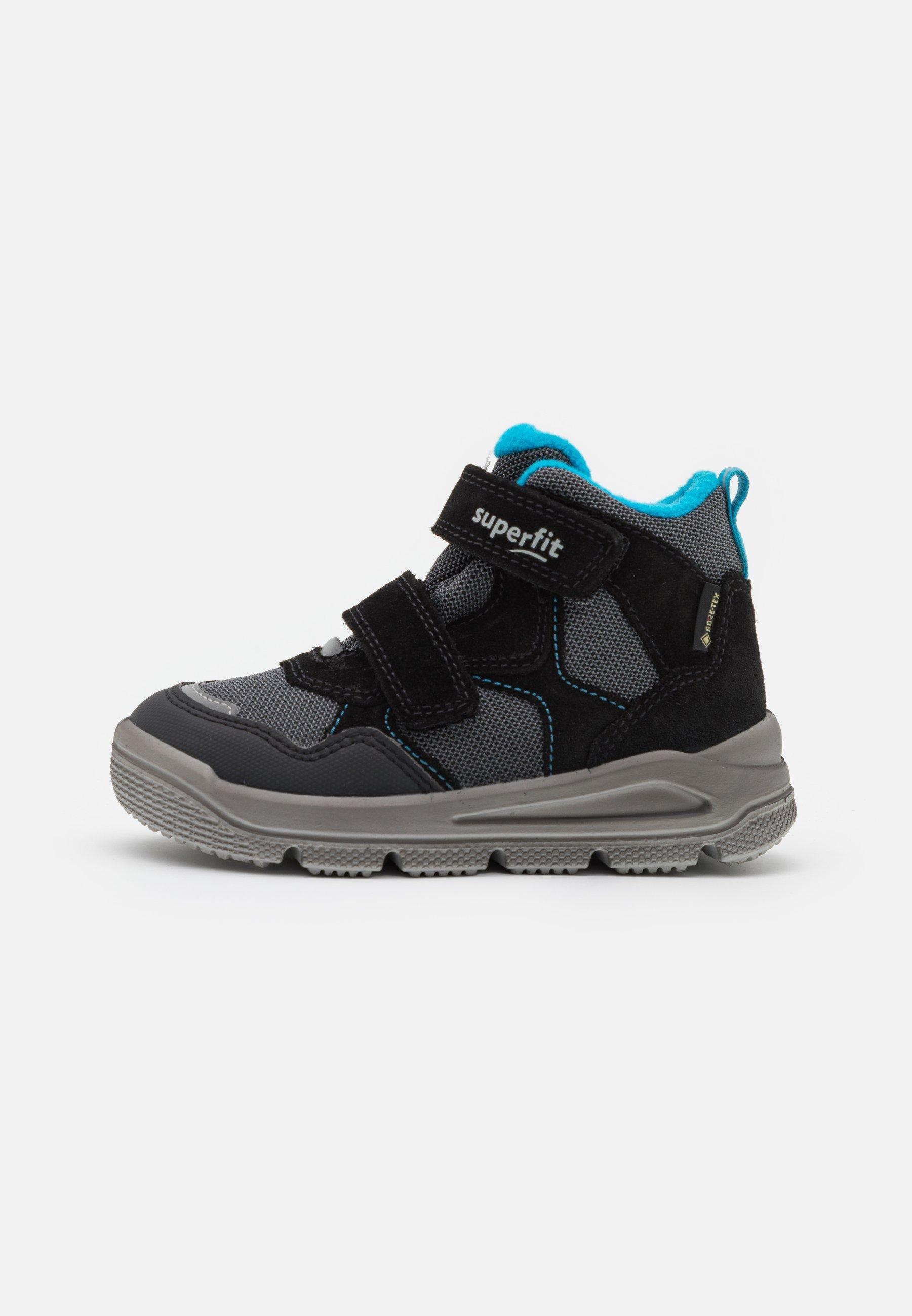 Kinder MARS - Sneaker high