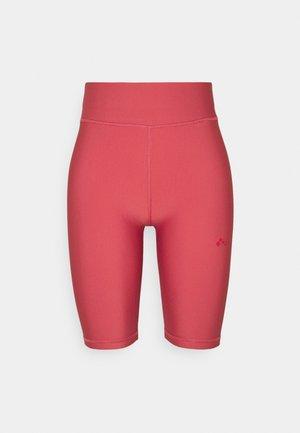 ONPJANA TRAIN SHORTS - Sports shorts - holly berry