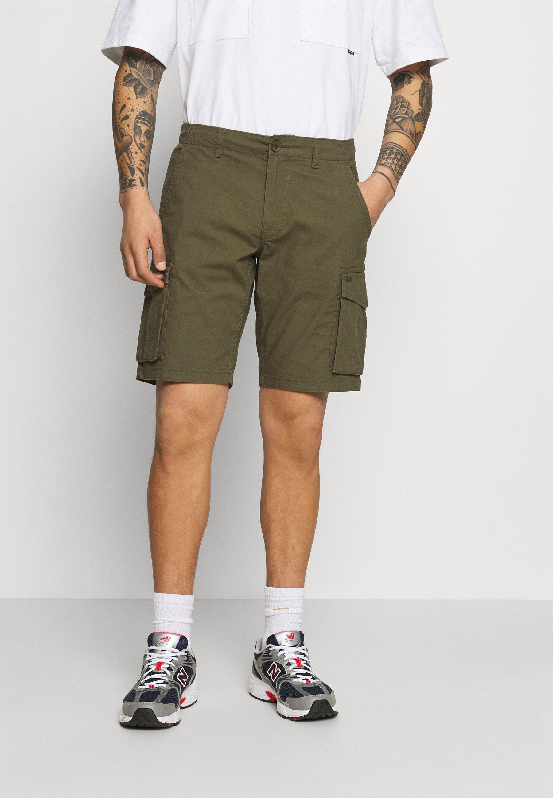 Men ONSMIKE LIFE CARGO - Shorts