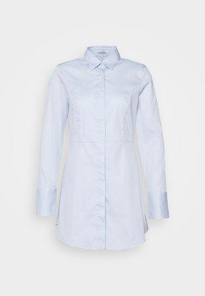 ELLEN - Košile - blau
