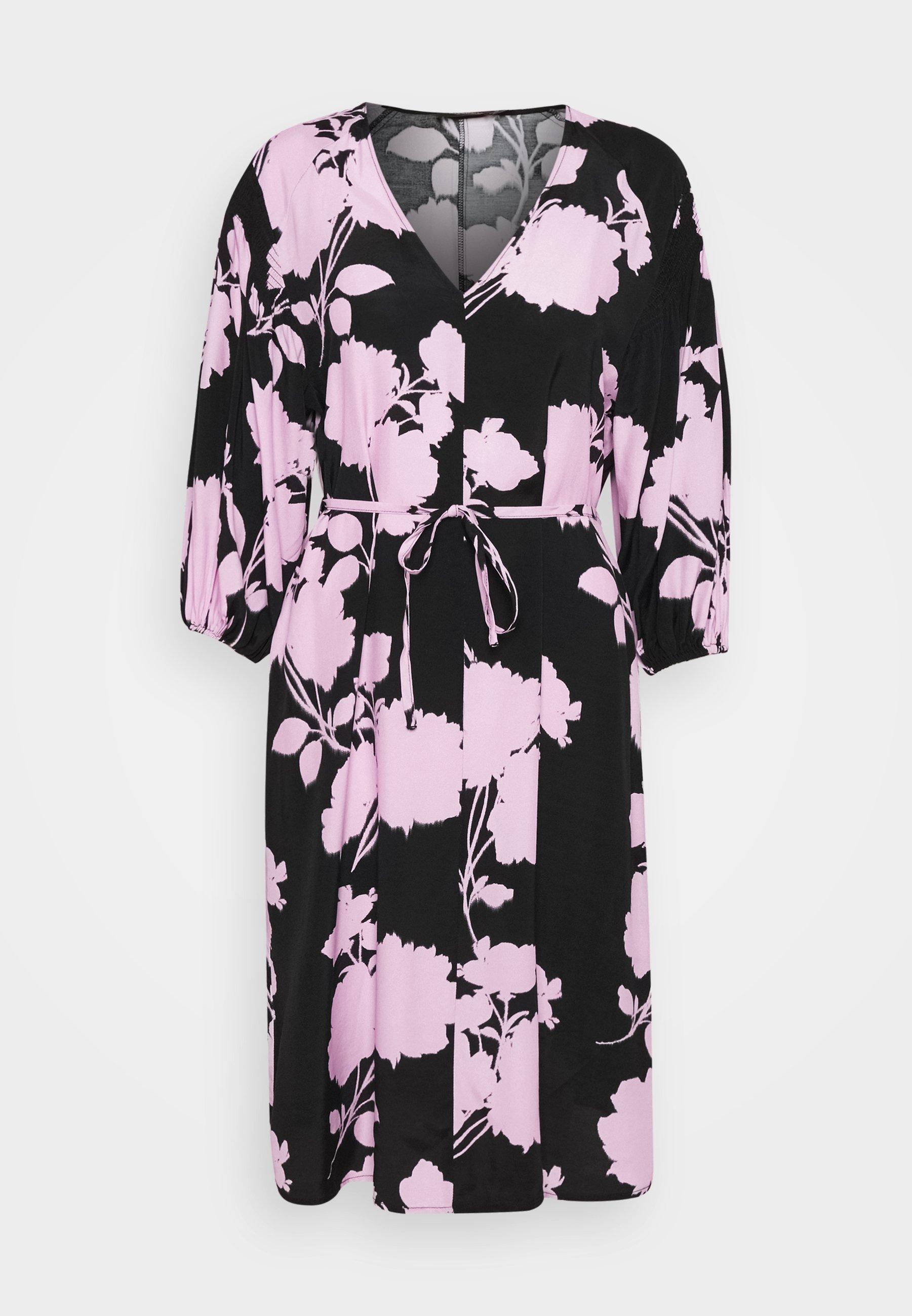 Women MALINDA DRESS - Day dress