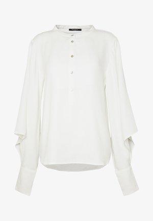 PRALENZA  - Blusa - white