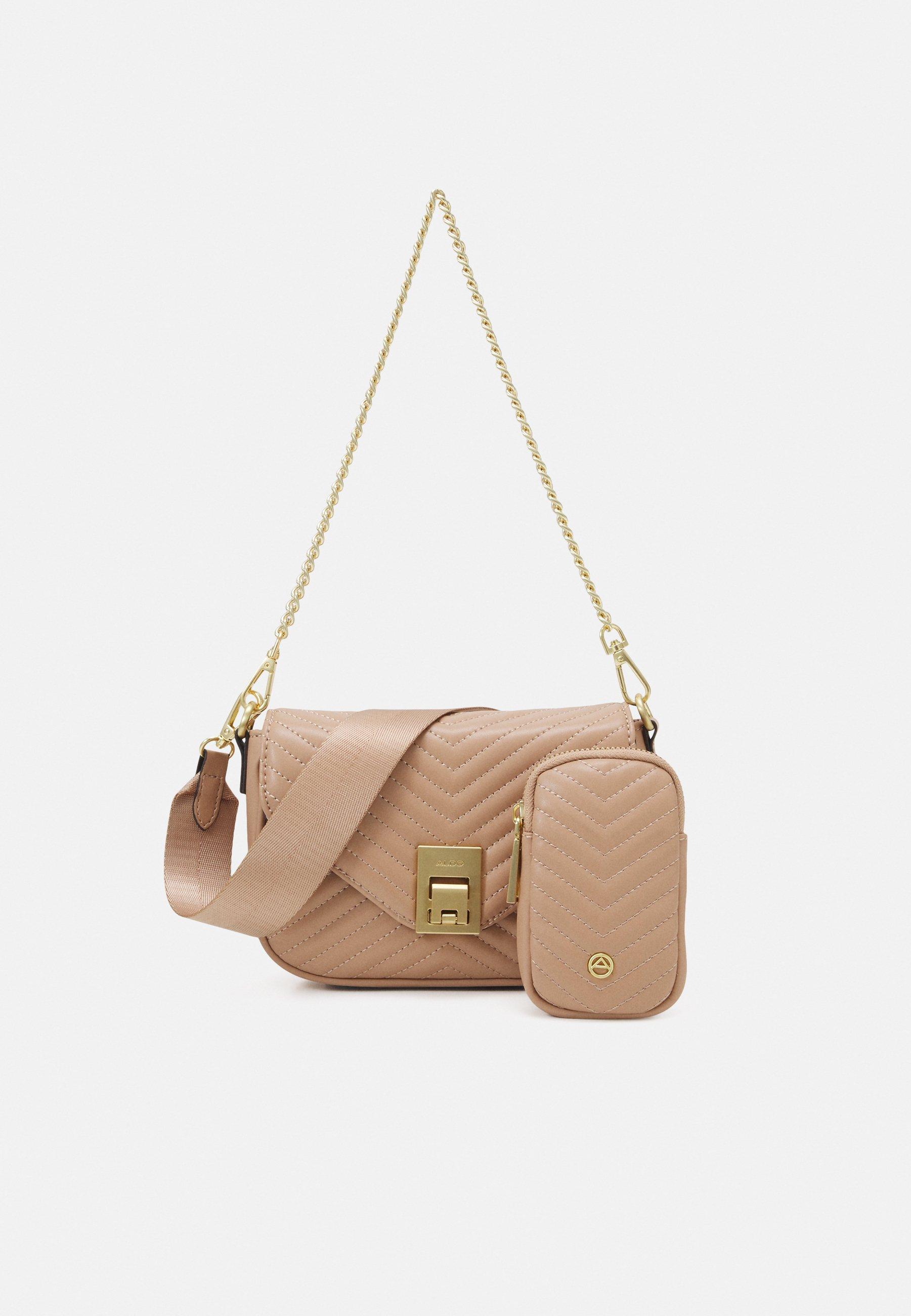 Women UNILA SET - Across body bag