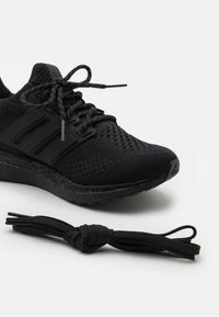 adidas Originals - ULTRABOOST DNA (5.0) - Sneakers - core black