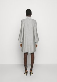 MAX&Co. - DALLAS - Cocktail dress / Party dress - light grey - 2