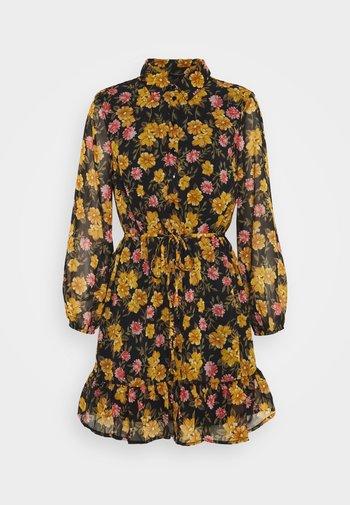 PCTHILDE DRESS