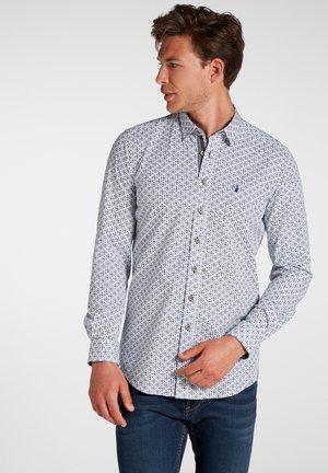 PIT - Shirt - weiãŸ