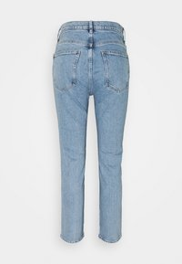 ARKET - CROPPED OFFICE WASH - Jeans Skinny Fit - office wash - 6