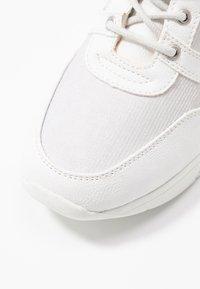 Mustang - Sneakers - weiß - 2