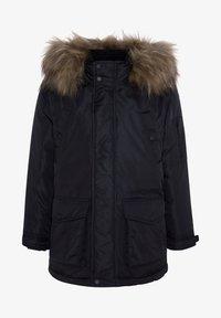 Pepe Jeans - FLOYDD - Winter coat - black - 0