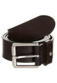 Aigner - Belt business - black - 0