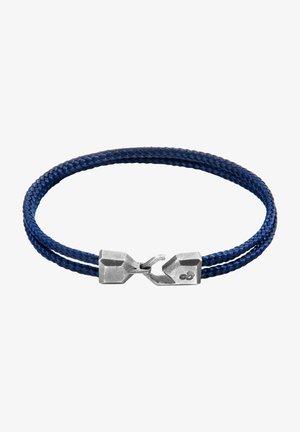 Rannekoru - navy blue