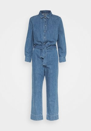 HONOUR - Jumpsuit - light blue