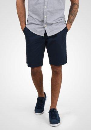 RAGNA - Shorts - navy