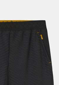 adidas Performance - UNISEX - Pantalones deportivos - black - 2