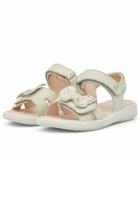Naturino - AILE - Walking sandals - gold - 1